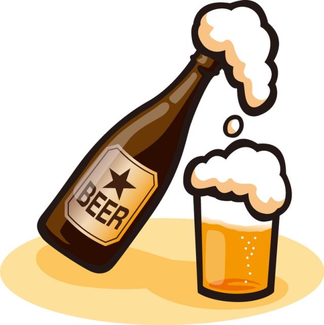 飲酒運転防止 -公益社団法人アルコール健康医学 …