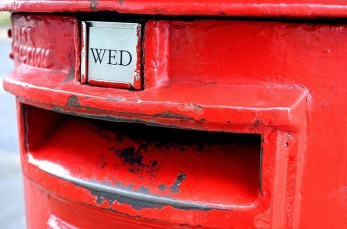 mailbox-22161_640
