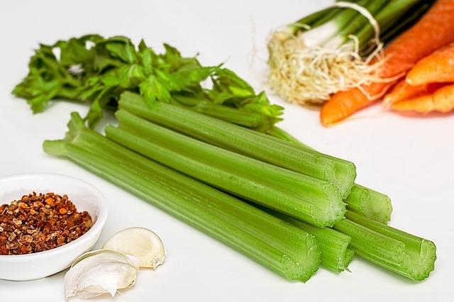 野菜 冷凍11