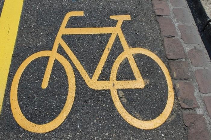 自転車 飲酒