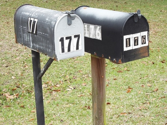 郵便番号2