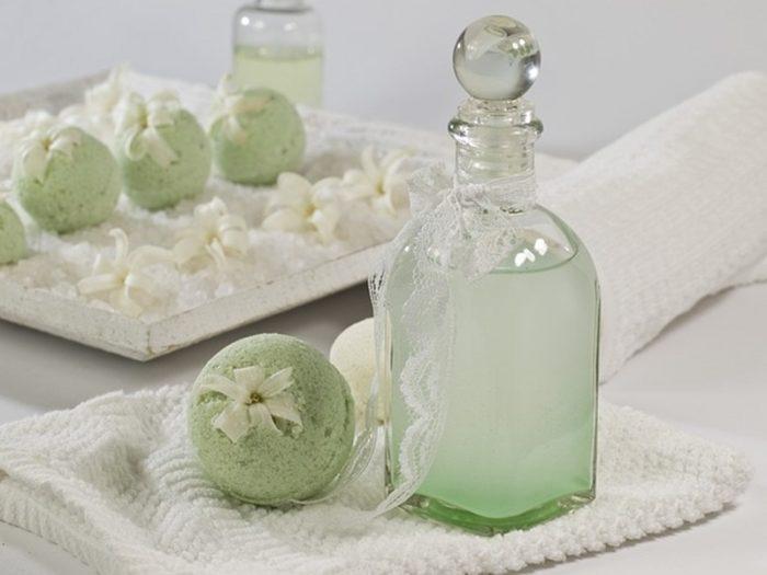 ノンアルコール・化粧水・美白2