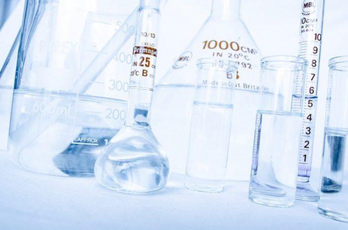実証と実験の違い2