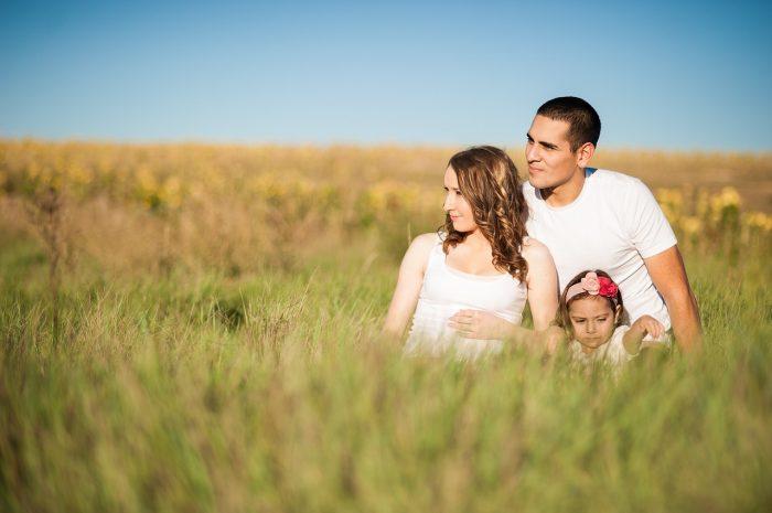 姻族関係終了届のデメリットとメリット