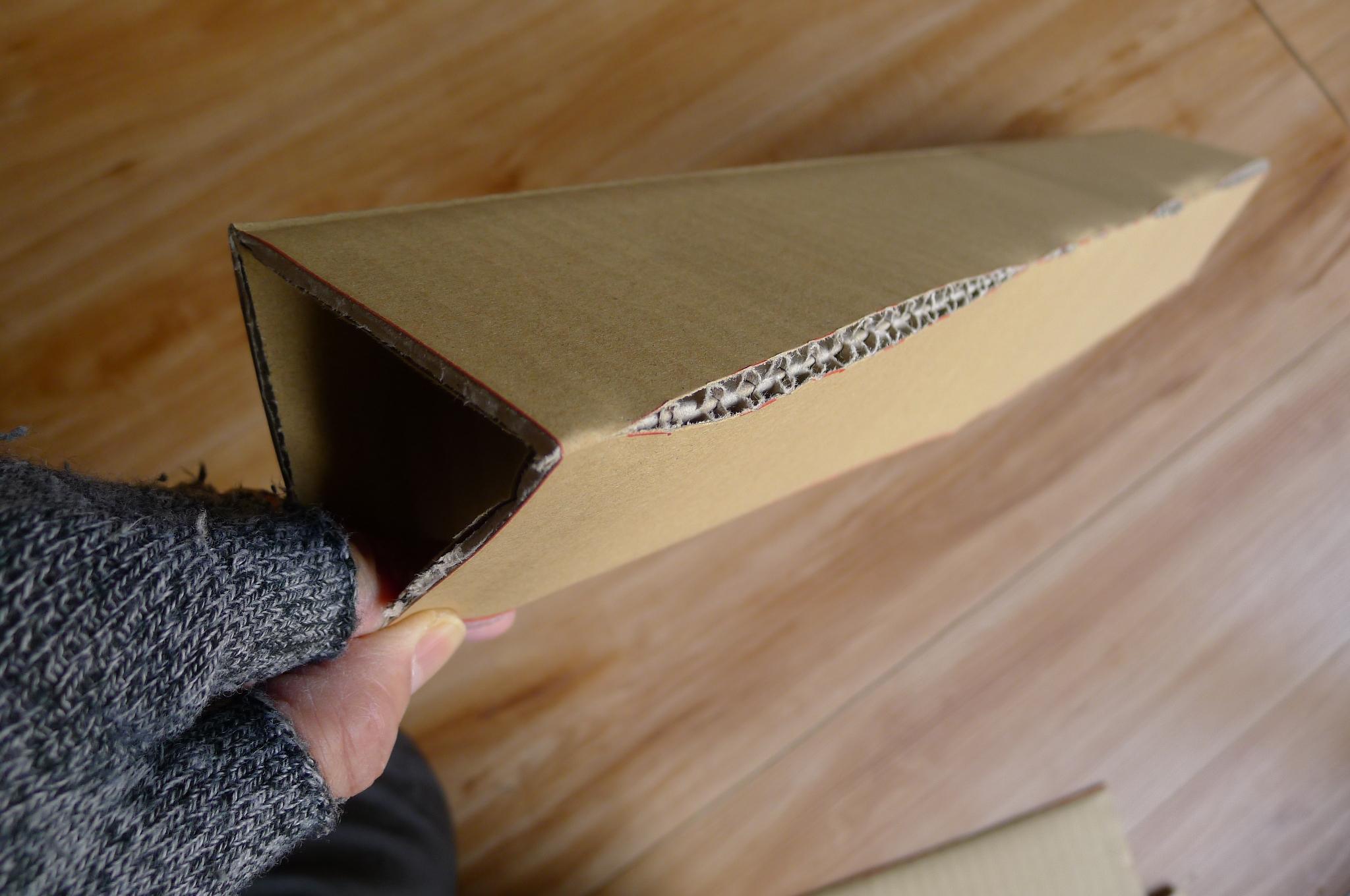 郵便 物 保管 期間 過ぎ たら